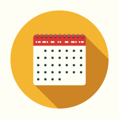 flat-design-calendar-icon-with-long-shadow