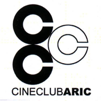 Cine Club Aric