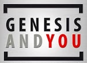 Genesis and you
