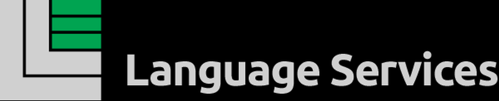 Leinhäuser Language Services