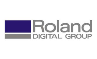 ROLAND DIGITAL GROUP IBERIA S.L.