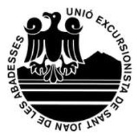 Unió Excursionista Sant Joan