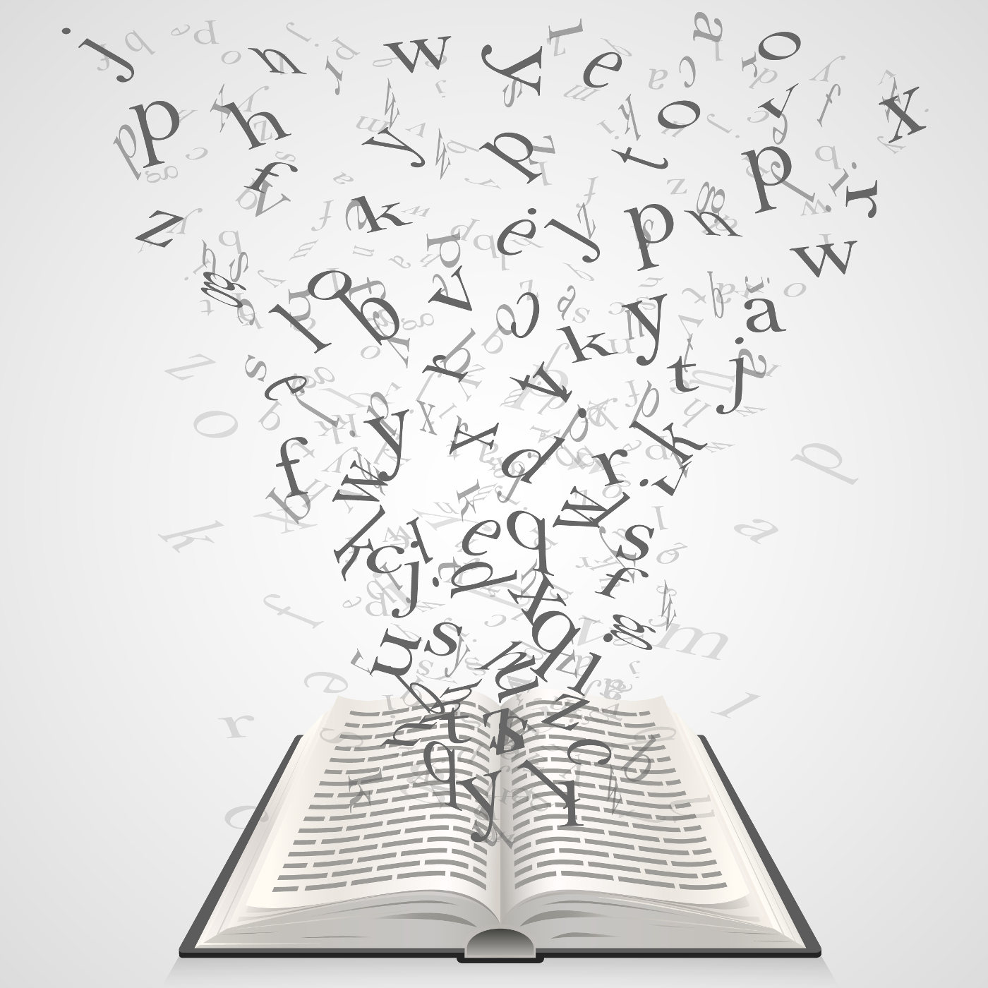 stock-illustration-71478377-book-with-flying-letters