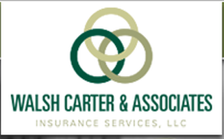 walsh carter associates