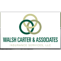 walsh-carter-associates