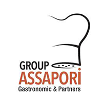 assapori-group