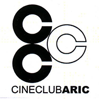 cine-club-aric