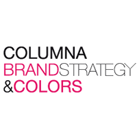 columna-brand-strategy-colors