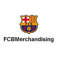 fcbmerchandising
