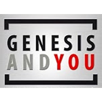 genesis-and-you