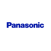 panasonic-espana-sucursal-de-panasonic-marketing-europe-gmbh