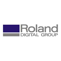 roland-digital-group-iberia-s-l