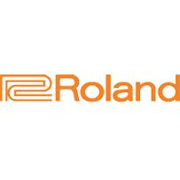 roland-iberia-musica-sl