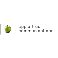apple-tree-communications